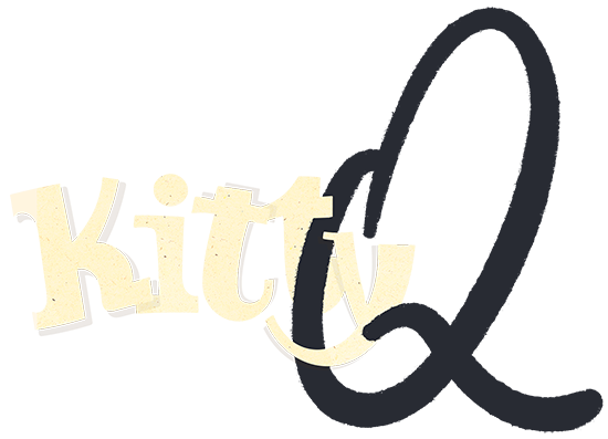 Kittyq